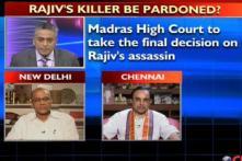 Is Rajiv Gandhi assassination pardonable?