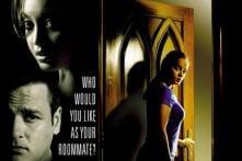 Masand: 'Apartment' a tacky slasher film