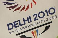 CWG spending lakhs on food bills