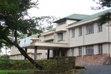 IIM-Shillong to webcast convocation
