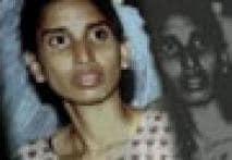 Mobile phone found in Rajiv killer's cell