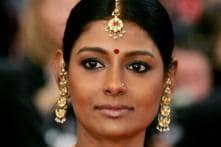 Bombay or Mumbai, it's the same: Nandita