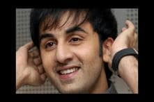 We will revive the RK banner: Ranbir Kapoor