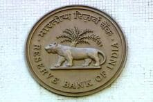 RBI's new credit policy may hike interest rates
