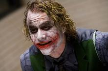 'The Dark Knight' sequel to hit screens