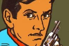 Satyajit Ray's son coming up with Feluda film