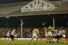Fulham preparing for biggest event in club history