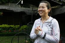 Korean defends climbing claim after doubts raised