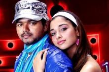 REVIEW 2: 'Sura' is a hardcore Vijay film