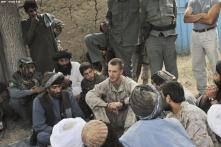 US military's Afghan casualty crosses 1,000