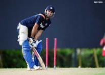Show cause notice to players may hurt BCCI more