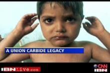 Bhopal gas leak: lasting damage, permanent pain