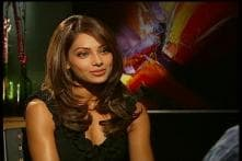NOW SHOWING: In conversation with Bipasha Basu