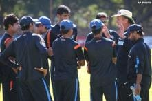 Bhaichung urges BCCI to send team to Asiad