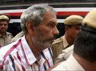 Cops fail to file chargesheet, top Maoist gets bail