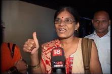 Verdict by Janta on 'Raajneeti'