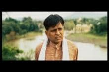 Actor Raghubir Yadav arrested for evading court
