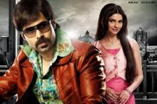 Balaji to exhibit disclaimer in 'Once Upon...'