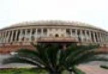 Price rise dominates Parliament yet again