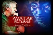 Watch: The return of 'Avatar' on screens