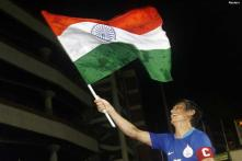 India shouldn't have become CWG host: Bhutia
