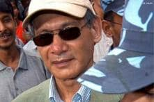 Courts biased, Sobhraj's rights violated: UN
