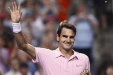 Federer, Murray to clash for Rogers Cup title