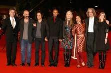 Mira Nair, Rahul Bose support global cause