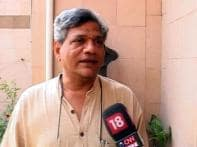 Concerns remain over nuclear bill: CPI(M)