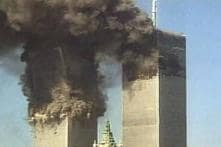 US has a 'retribution' plan for 9/11-like attack