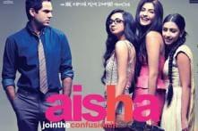 Bollywood women directors flying high