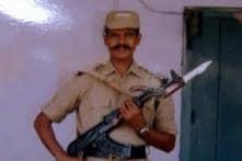 Bihar hostage crisis: Govt starts talks with Maoists
