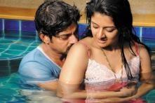 Telugu Review: 'Gaayam-2' lacks the feel of 'Gaayam'