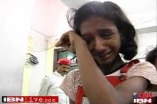 Daughter's heartrending plea for Bihar cop's release