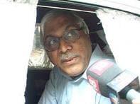 EC announces six-phase poll in Bihar