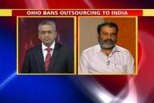 What Ohio outsourcing ban means for India