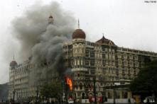 Pak's ISI involved in 26/11: US journalist