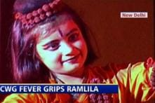 Ramlila shows enthrall foreigners in Delhi