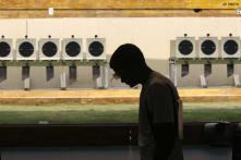 CWG: Foreign shooters in awe of Karni range