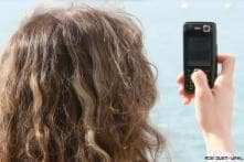 Face recognition may replace passwords in mobile phones