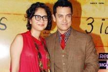 'Dhobi Ghat more an art house film' - Kiran Rao
