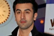Ranbir, not Shahid in fray for role in Mira Nair's next