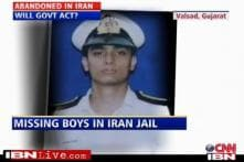 Ten Indians convicted for smuggling in Iran