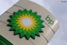 US govt sues BP, others over Gulf oill spill