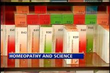 Homeopathy - witchcraft or credible science?