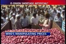 Onion loot exposed: crisis caused by hoarding