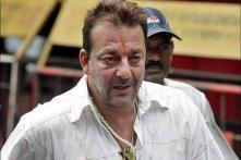Dutt says Noorani issued threats through dons