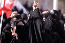 In pics: Protests spread in Arab world