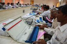 In pics: The NRI voters of Kerala