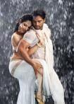 Allu Arjun's 'Badrinath': Costliest Telugu film ever made?